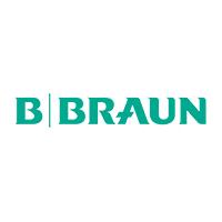 200x200-b-braun