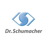 200x200-dr-schumacher