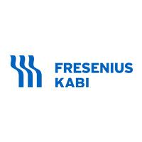 200x200-fresenius-kabi