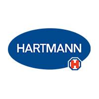 200x200-hartmann