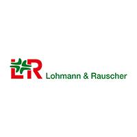 200x200-lohmann