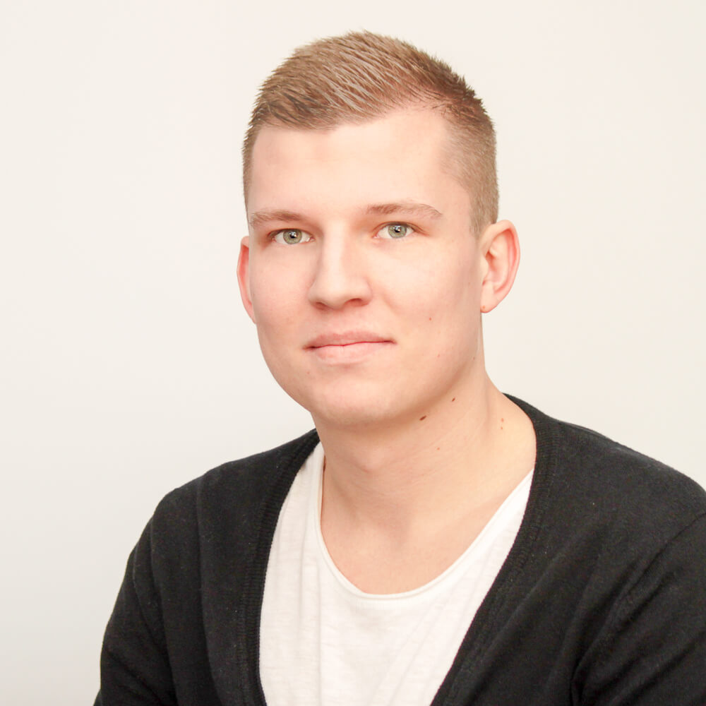 Christian Bündgens