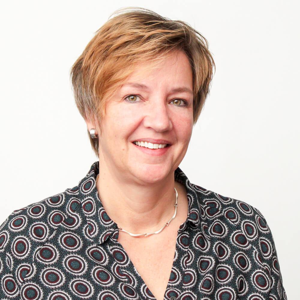 Ilona Westermann