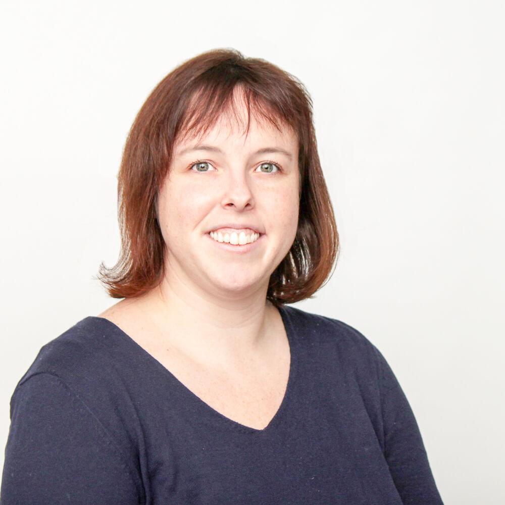 Jessica Kreusch