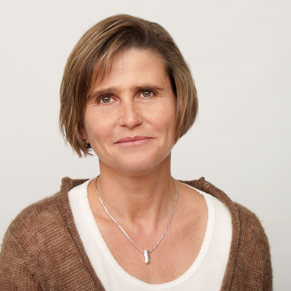 Kathrin Rößler