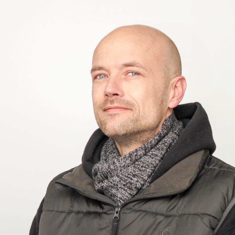 Marco Lochen