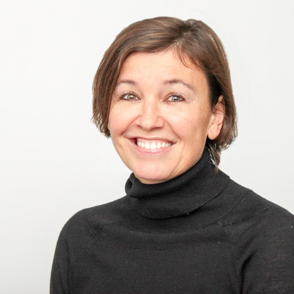 Martina Kranz