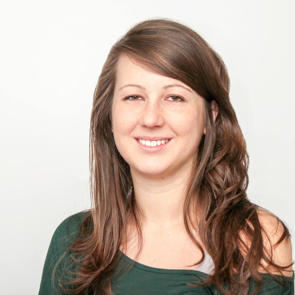 Nicole Kreitz