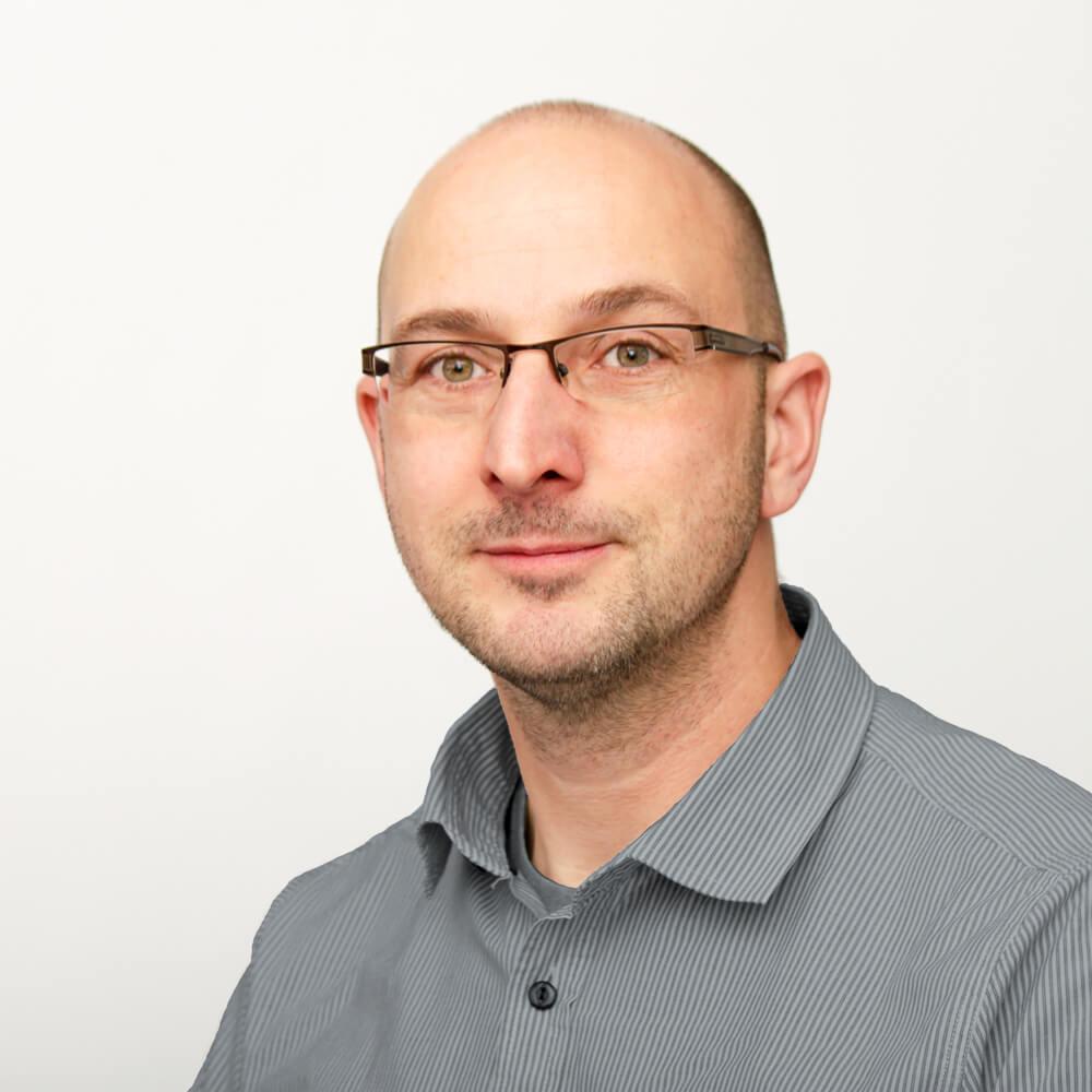 Ralf Kuck