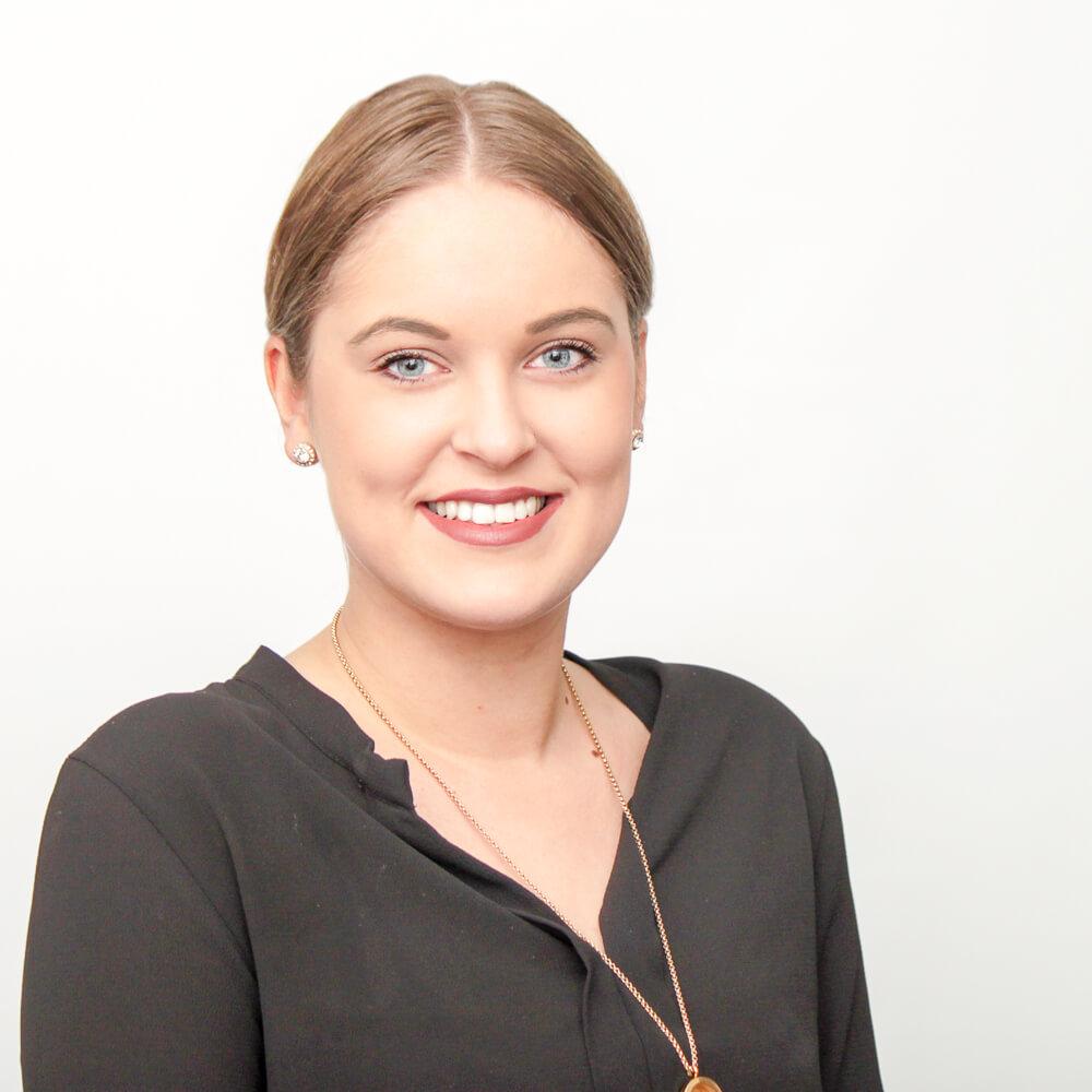 Sophie Ender