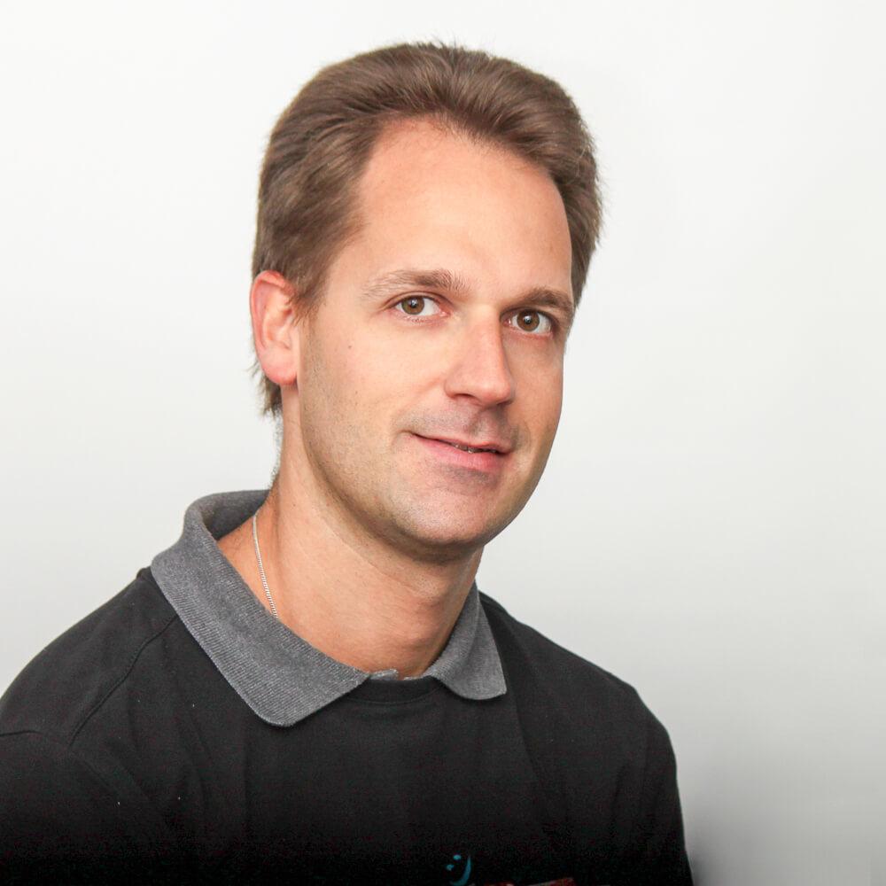 Stefan Bettendorf