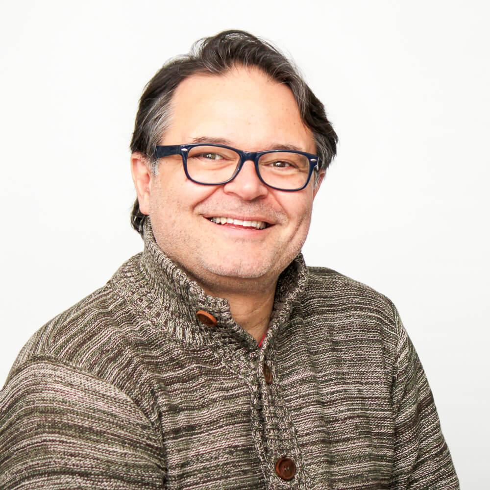 Tomi Galic