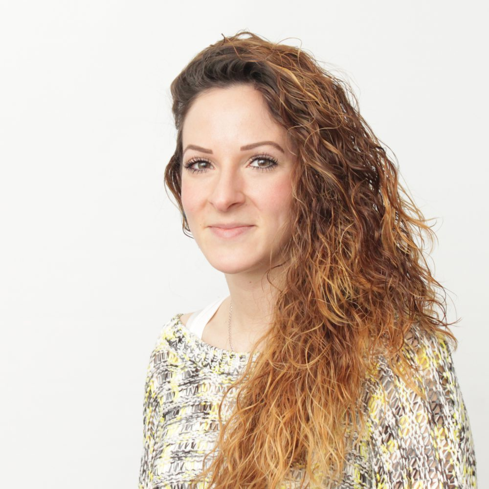 Elena Perez