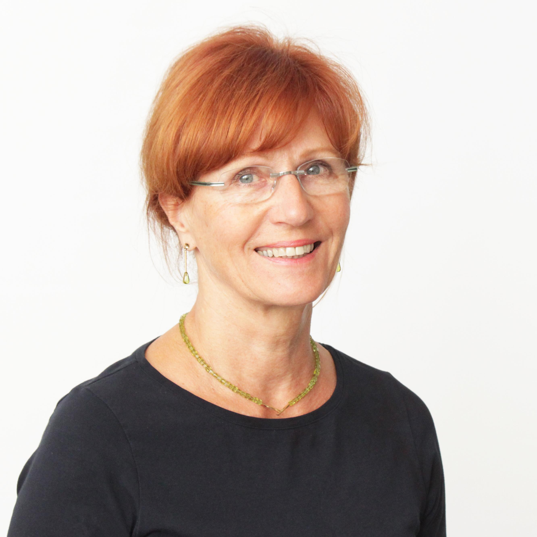 Marie Luise Klose