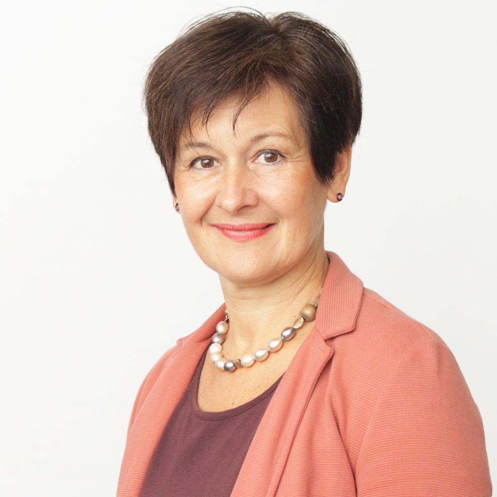 Ulla Engelhardt