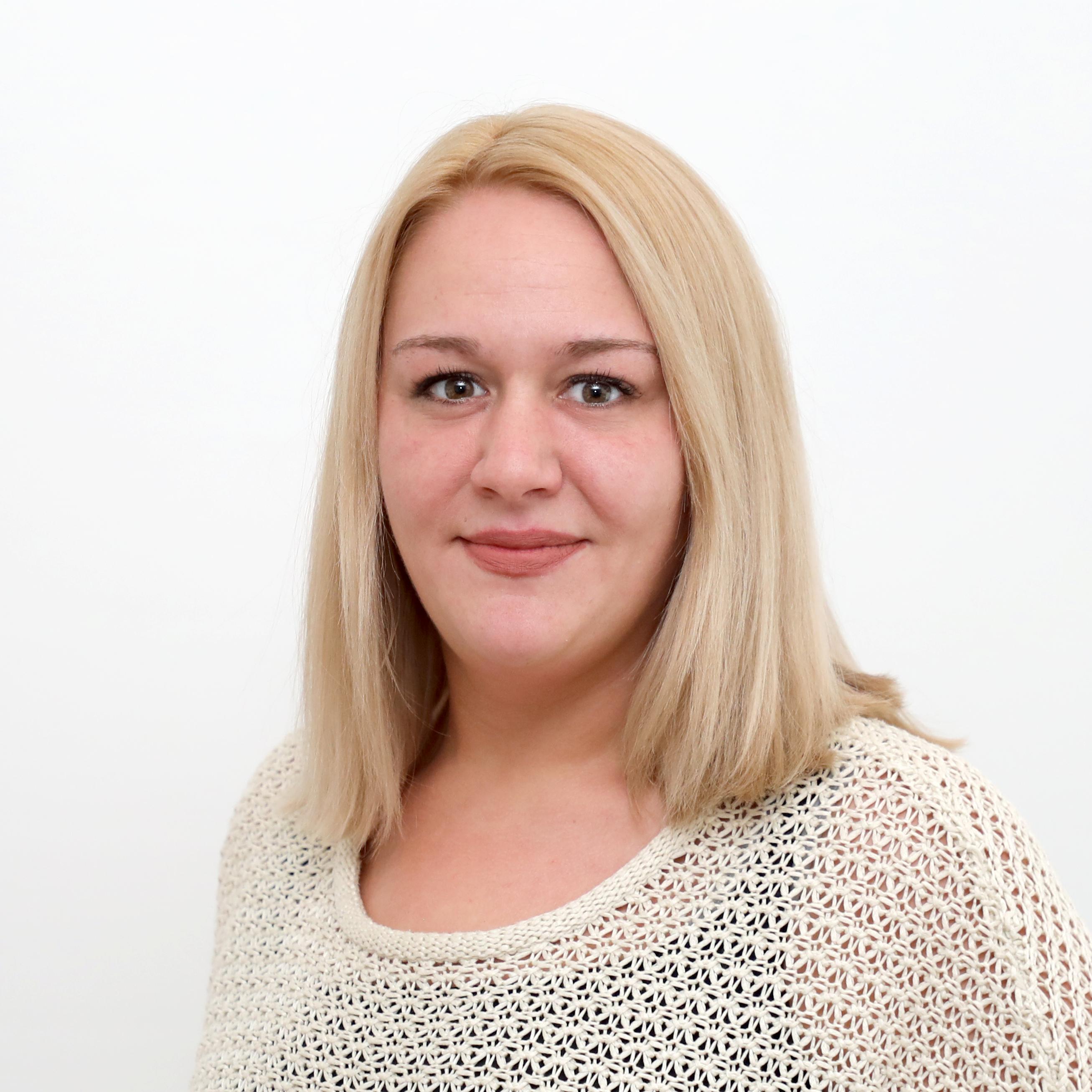 Katharina Hendriks