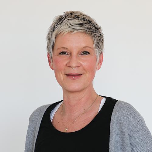 Nathalie Kaulen