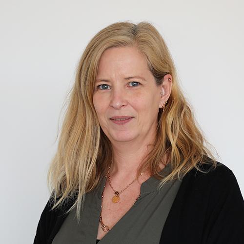 Nicole Hoverath