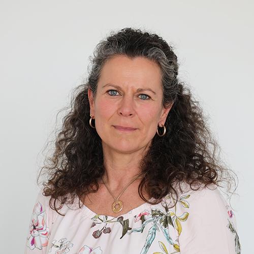 Ulrike Herfs-Looser